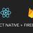 アプリ開発もくもく会(React Native + Firebase) #3
