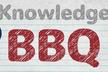 第1回 Knowledge BBQ