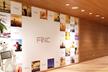 FiNC Drink Meetup#01  ECサービス勉強会!!