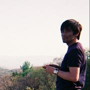 nozomu_furuya