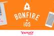 Bonfire iOS #5