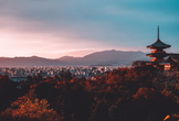 AI 勉強会 in 京都 #5スペシャルゲスト:日本デジタルゲーム学会理事 三宅陽一郎さん