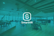 SmartHR Engineer Online Meetup【Backend】