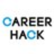 CAREER HACK 編集部
