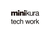 minikura tech work ブロックチェーン勉強会 #12