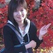 Christy Chu