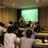 kintone Café 広島 Vol.12@福山