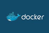 2時間でマスターしちゃう Docker 入門 ハンズオン