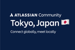 #41 TokyoAtlassian Community Online MeetUp