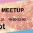 【人気のため増枠!】VOT MEETUP! vol.6 〜Chatbot/音声 勉強会〜