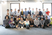【福岡】SmartNews Tech Night in Fukuoka Vol.1