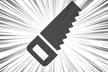Rubyを使ったスクレイピングワークショップ0211