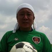 TakuKoyama