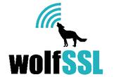 wolfSSL, TLS1.3を語る