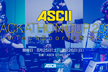 ASCII HACKATHON CUP 2018 ~新しいTechSportsをつくろう~