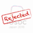 iOSDC Reject Conference days1