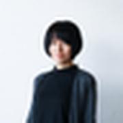 necco_natsui