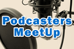 Podcasters Online MeetUp