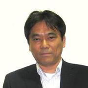 Osamu-Murakami