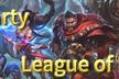 OLAC [League of Legends] Party #1