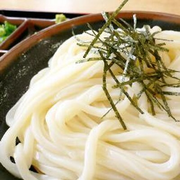 kw_udon