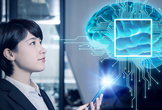 【名古屋開催】AI活用ユーザー事例の紹介