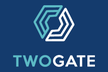 TwoGate Tech Meeting【招待制】