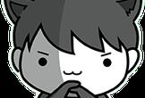 BegiLab #10 ベイズ勉強会(29〜30)