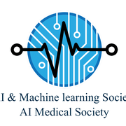 AI & Machine learning Society