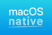 macOS native Symposium #06
