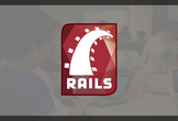 ELITES CAMP【Ruby on Rails編】10月開催!