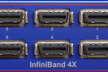 InfiniBand mini Hack-a-thon [03]