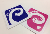 Python Developers Festa 2013.03 (一般枠)