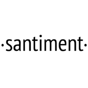 Santiment.net