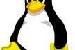鹿児島Linux勉強会 2017.04