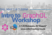 Intro to GraphQL - Free Workshop