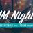 PMM Night #1