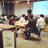 Code for Kanazawa Civic Hack Night Vol.38