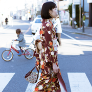 FukikoTomikawa
