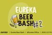 Eureka Beer Bash #2