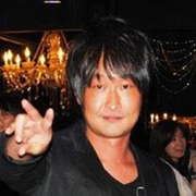 keiichi_morikawa