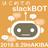はじめてのslackBOT - CS HACK #21