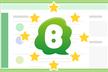 Backlogユーザーの集い -UIデザイン大幅リニューアルを語り合いましょ会-