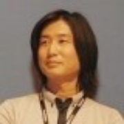 Syoyo Fujita