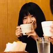 m_mochizuki