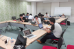 神戸Pythonの会 Django  Meetup #2