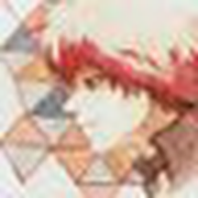Hiroto_110929