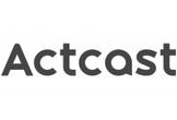 Actcast Seminar