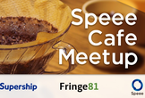 Speee Cafe Meetup #06