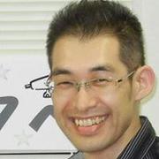 KazutoAshihara